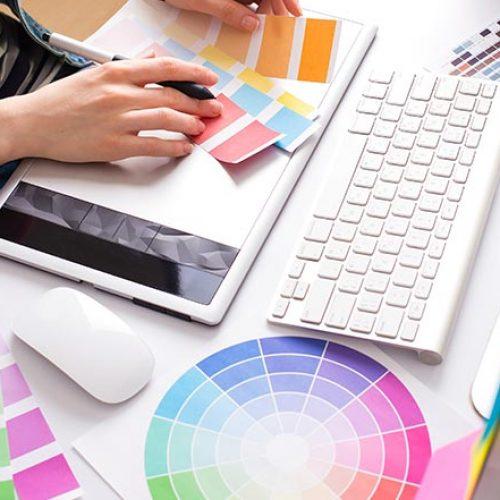 design-heading.jpg